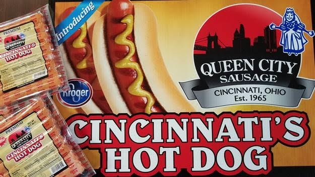cincinnati-hot-dog.jpg