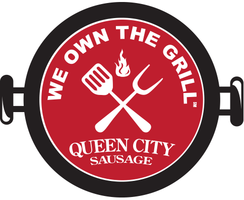we-own-the-grill.png